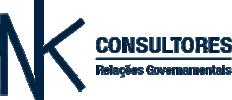 NK Consultores